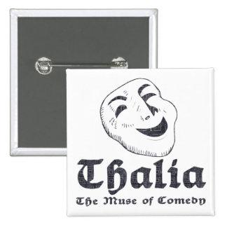 Thalia Pins