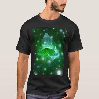 Thallarian's Gate -2009 T-Shirt