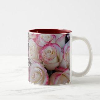 Thamar Two-Tone Coffee Mug