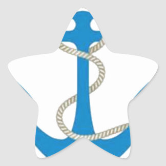 thanchor400.jpg star sticker