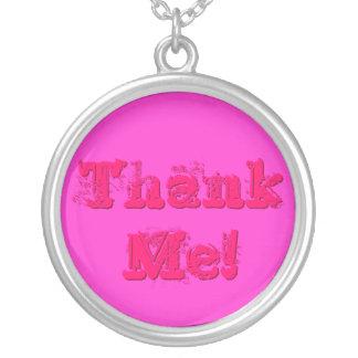 Thank Me! Jewelry