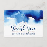 "THANK YOU BAR MITZVAH modern star blue watercolor<br><div class=""desc"">by kat massard &gt;&gt;&gt; kat@simplysweetPAPERIE.com &lt;_0d_0a_a20_simple2c_20_stylish20_way20_to20_say20_thank20_you20_to20_your20_guest27_s20_for20_attending20_your20_child27_s20_bar20_mitzvah0d_0a_setup20_as20_a20_template20_it20_is20_simple20_for20_you20_to20_add20_your20_own20_details2c_20_or20_hit20_the20_customise20_button20_and20_you20_can20_add20_or20_change20_text2c_20_fonts2c_20_sizes20_etc0d_0a_tip20_3a_3a_20_1.20_to20_change2f_move20_graphics20_2f_20_change20_background20_colour20_hit20_the20_22_customise20_it22_20_button.20_2.20_you20_can20_also20_change20_the20_fonts20_and20_add20_more20_text21_0d_0a_-20_-20_-20_-20_-20_-20_-20_-20_-20_-20_-20_-20_-20_-20_-20_-20_-20_-20_-20_-20_-20_-20_-20_-20_-20_-20_-20_-20_-20_-20_-20_-20_-20_-20_-20_- a=&quot;&quot; _simple2c_=&quot;&quot; stylish=&quot;&quot; way=&quot;&quot; to=&quot;&quot; say=&quot;&quot; thank=&quot;&quot; you=&quot;&quot; your=&quot;&quot; _guest27_s=&quot;&quot; for=&quot;&quot; attending=&quot;&quot; _child27_s=&quot;&quot; bar=&quot;&quot; mitzvah=&quot;&quot; setup=&quot;&quot; as=&quot;&quot; template=&quot;&quot; it=&quot;&quot; is=&quot;&quot; simple=&quot;&quot; add=&quot;&quot; own=&quot;&quot; _details2c_=&quot;&quot; or=&quot;&quot; hit=&quot;&quot; the=&quot;&quot; customise=&quot;&quot; button=&quot;&quot; and=&quot;&quot; can=&quot;&quot; change=&quot;&quot; _text2c_=&quot;&quot; _fonts2c_=&quot;&quot; sizes=&quot;&quot; etc=&quot;&quot; tip=&quot;&quot; _3a_3a_=&quot;&quot; 1.=&quot;&quot; _change2f_move=&quot;&quot; graphics=&quot;&quot; background=&quot;&quot; colour=&quot;&quot; _22_customise=&quot;&quot; _it22_=&quot;&quot;...</div>"