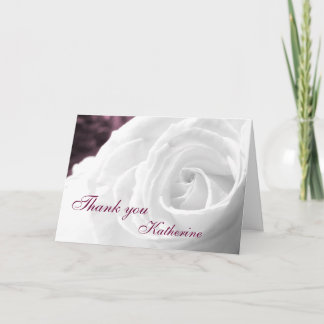 THANK YOU Bridesmaids, etc