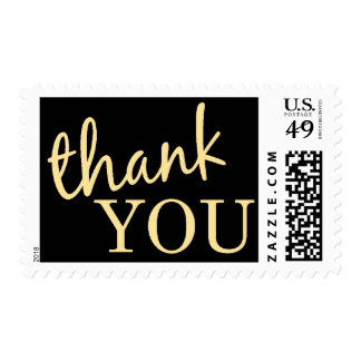 Thank You Card Postage