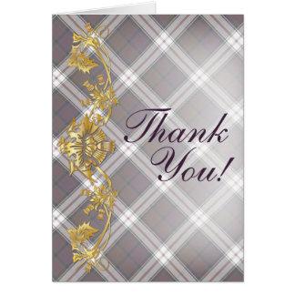 Traditional Scottish Wedding Gifts On Zazzle
