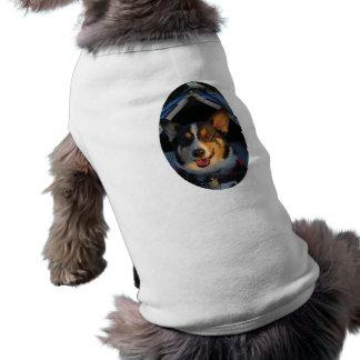 Thank You! Dog T Shirt