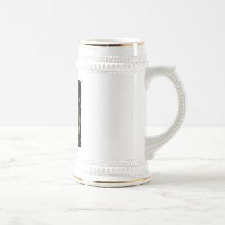 Thank you for being my Bridesmaid Mug