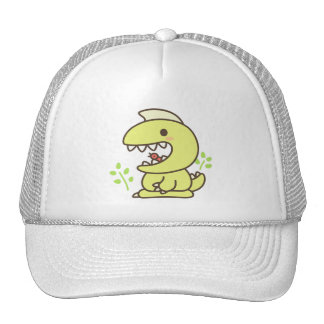Thank You for Protecting Me Hats