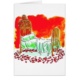 Thank You For You Greeting Cards