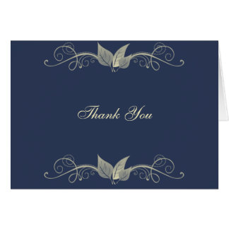Thank You for your condolences Cards