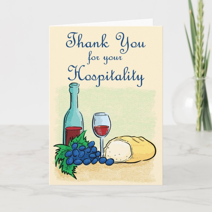 Thank you in italian grazie cards from zazzle