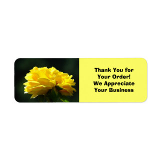 Your business is appreciated cards zazzle for We appreciate your business cards