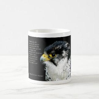 Thank You Friend Keepsake Gift Mug