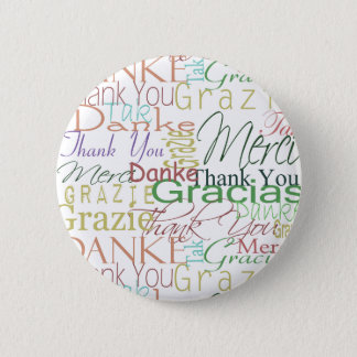 Thank You Gifts Button