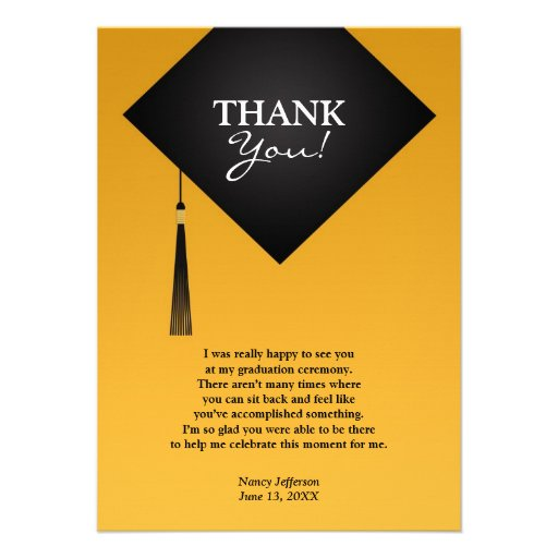sample thank you message to parents | just b.CAUSE