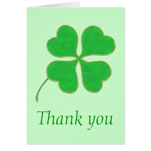 St Patricks Day Shamrock Towel  amazoncom