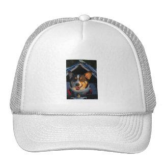 Thank You! Trucker Hat