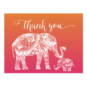 Bollywood Cards Zazzle