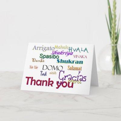 Dobrodošli - Page 2 Thank_you_hvala_gracias_vielen_dank_spasibo_card-p137732694880052760q0yk_400