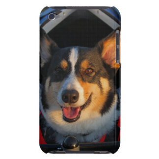 Thank You! iPod Touch Case-Mate Case