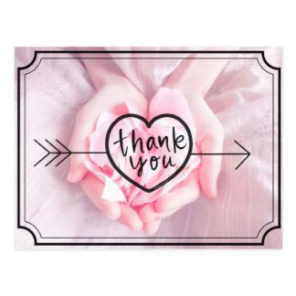 """Thank"
