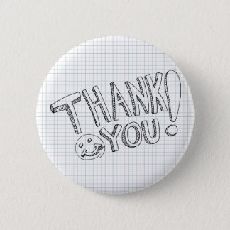 Thank You Messages Button