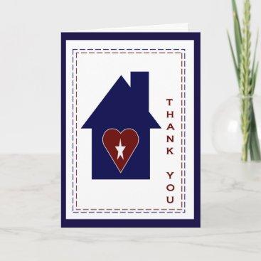 Thank You - Military Spouse / MilSpouse