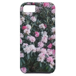 Thank You Mom iPhone SE/5/5s Case
