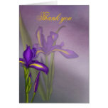 Thank you notecards cards