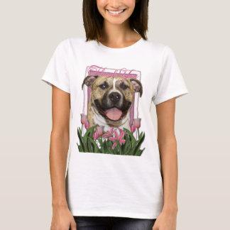 Thank You - Pitbull - Tigger T-Shirt