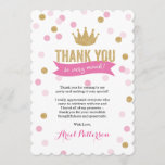 """Thank You 