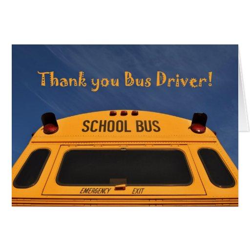 http://rlv.zcache.com/thank_you_school_bus_driver_yellow_school_bus_card-r8ba23b15faeb48a6934e3152e04d3593_xvuak_8byvr_512.jpg
