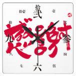 thank you much bilingual japanese calligraphy kanji english same meanings japan graffiti 媒体 書体 書 感謝 ありがとう
