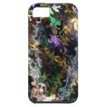 Thankful, Happy, Good 55.333 iPhone 5 Case