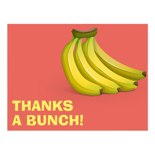 Image result for a bunch of bananas images