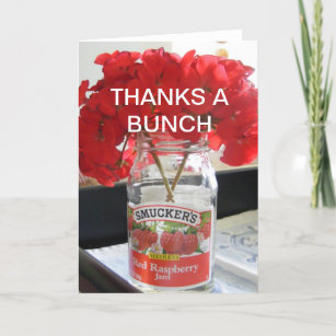 Smuckers Gifts On Zazzle