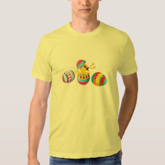 Thanks Easter Bunny, Bok, Bok! T-Shirt