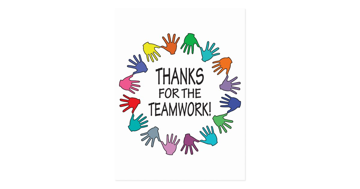 Teamwork Recognition Letter Template on safety recognition letter, excellence recognition letter, team recognition letter, attendance recognition letter, service recognition letter, character recognition letter, writing recognition letter, leadership recognition letter, project recognition letter, business recognition letter,