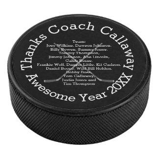 Hockey Coach Gifts on Zazzle