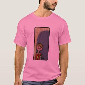 thanks tee. T-Shirt