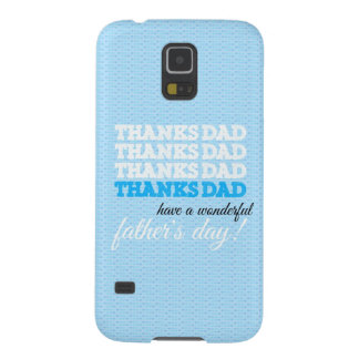 Thanks you give case for galaxy s5