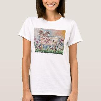 thanksabunch T-Shirt