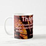21 00   thanksgiving 1 chronicles 16 18 coffee mugs
