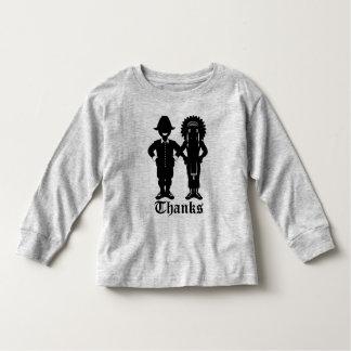 Thanksgiving Baby Shirt Toddler Thanksgiving Shirt