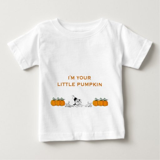 THANKSGIVING BABY SHOWER GIFT IDEAS T SHIRT