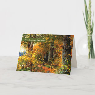 Fine art cards zazzle fine art greeting cards m4hsunfo