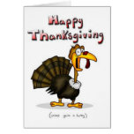 Thanksgiving Card 01