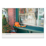 thanksgiving card_wickford window cards