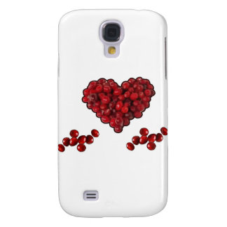Thanksgiving Galaxy S4 Cover