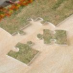 Thanksgiving Ducks Jigsaw Puzzle